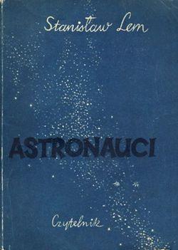 Astronauci 1951.jpg