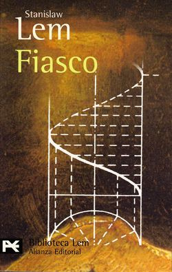 Fiasco Spanish Alianza Editorial 2005.jpg